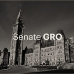 Hybrid Senate sittings will best serve Canadians