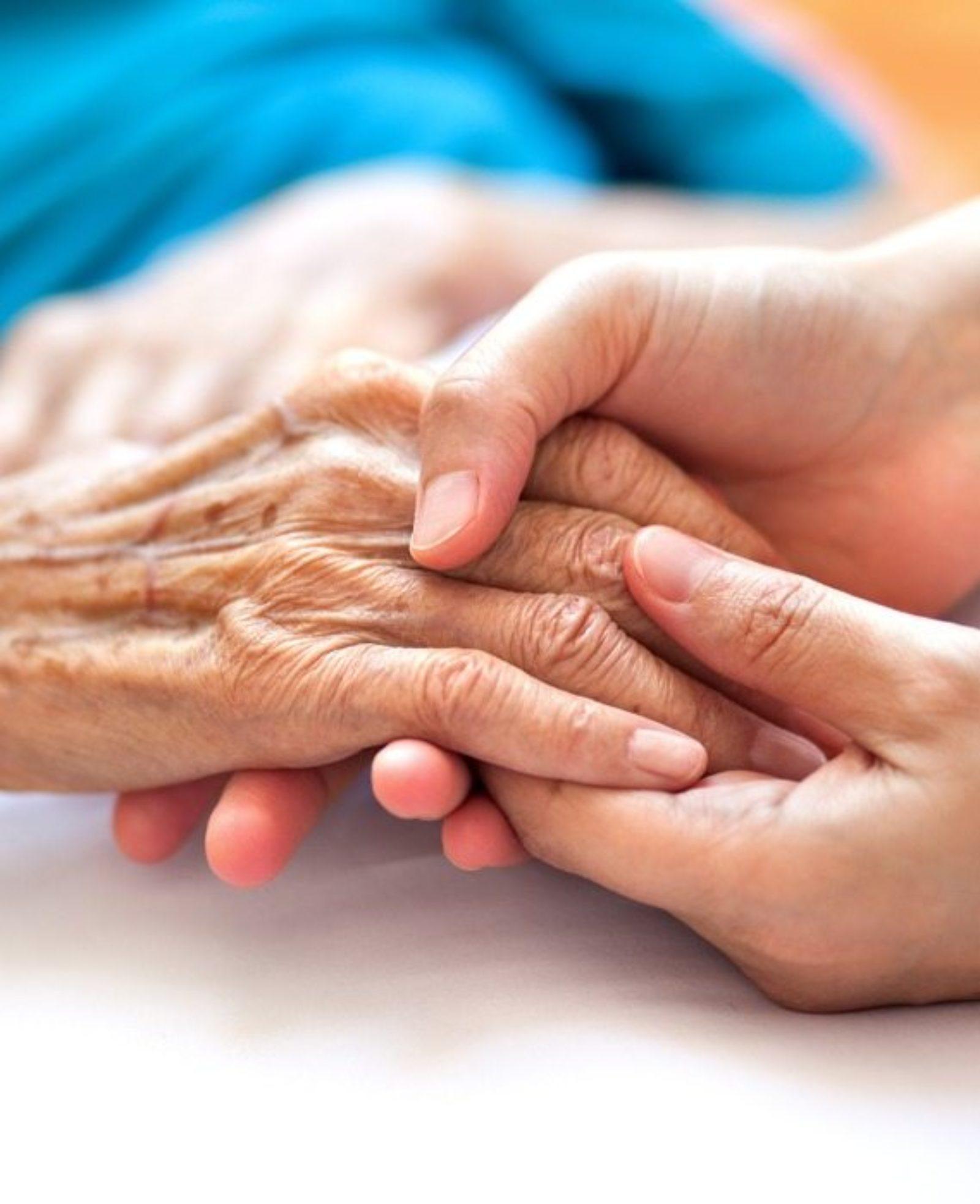 Bill C-14: Legislation for medical assistance in dying