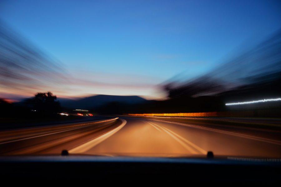 Legislation targeting impaired driving lands in Senate