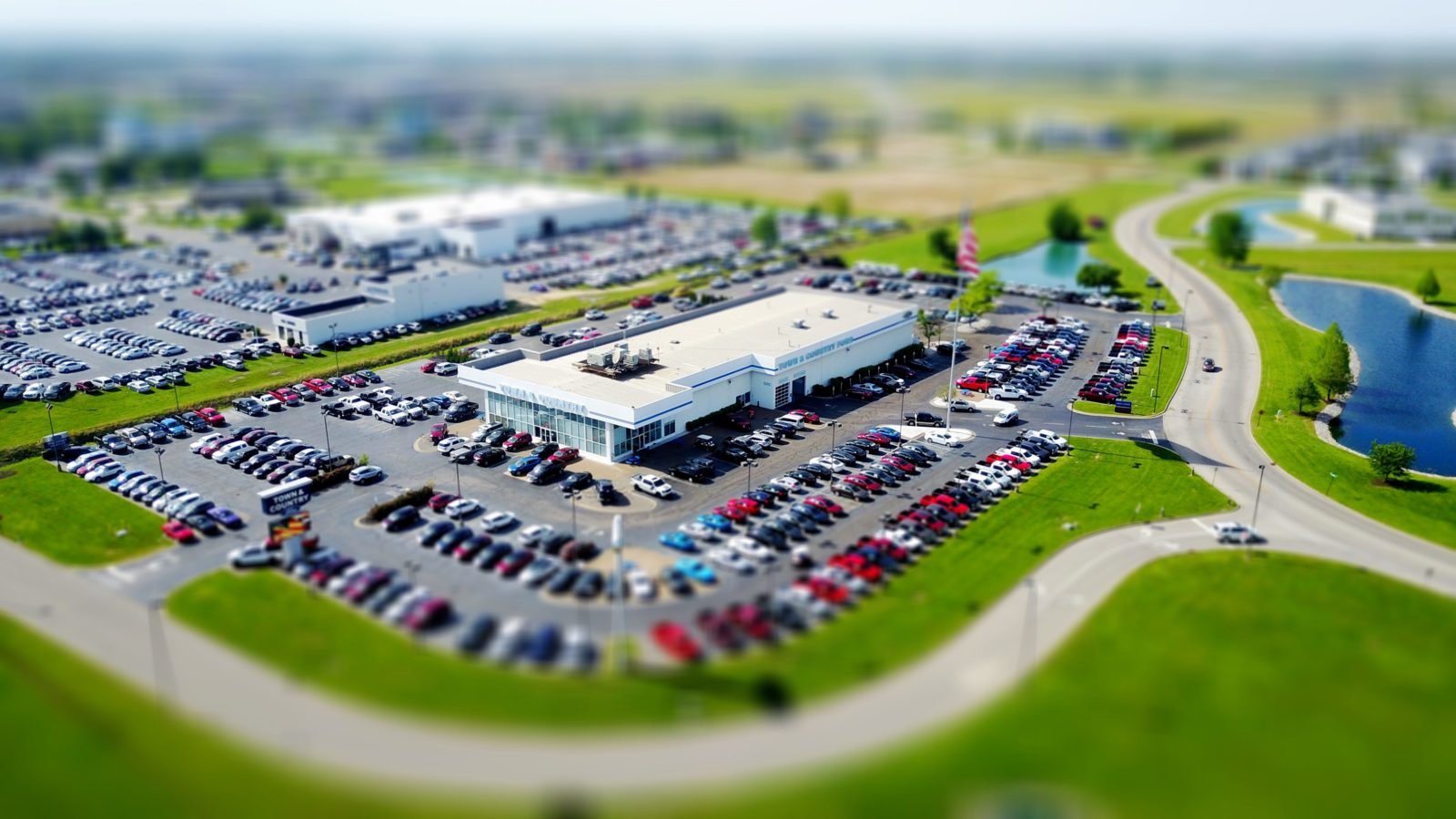 Bill S-2: Vehicle dealers protected thanks to Senate work on recall bill