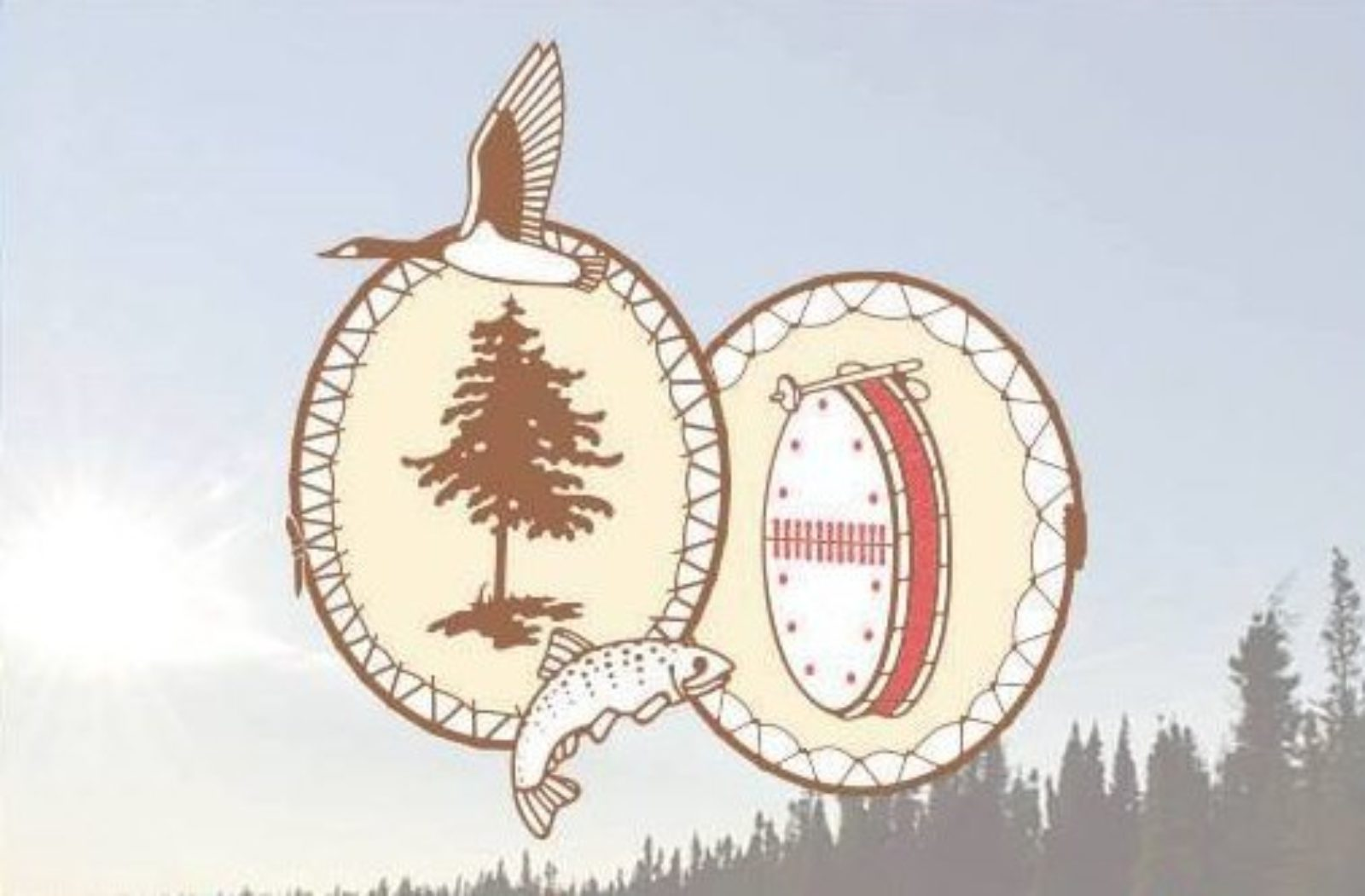 Bill C-70: More self-determination for two northern Quebec First Nations