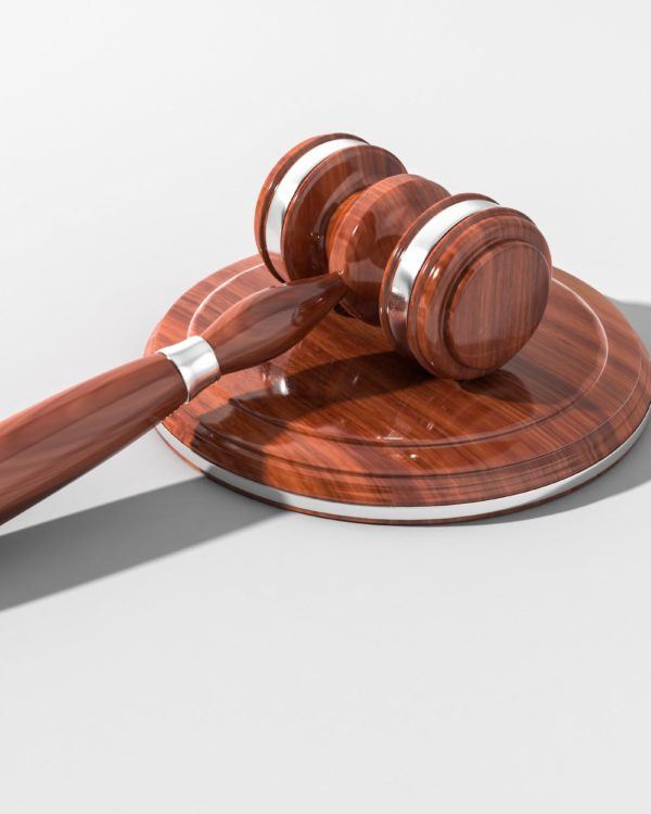 Bill C-75: Reforming Canada's criminal justice system