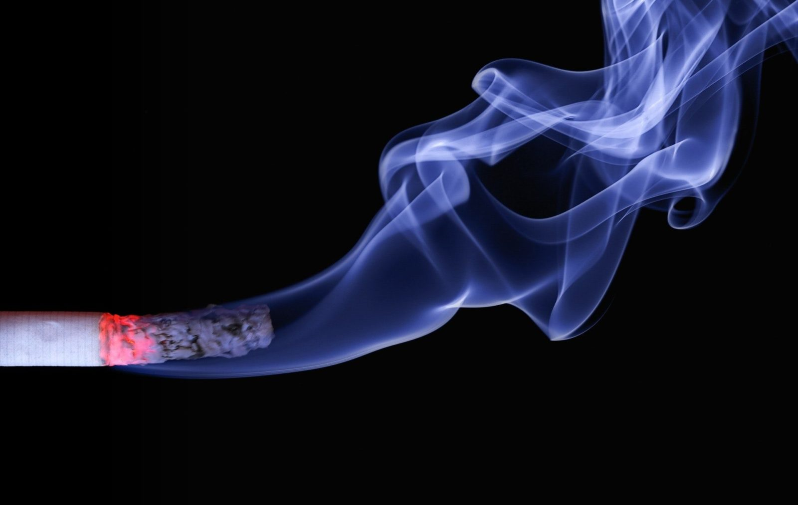 Bill S-5: Plain packaging for tobacco and vaping regulations
