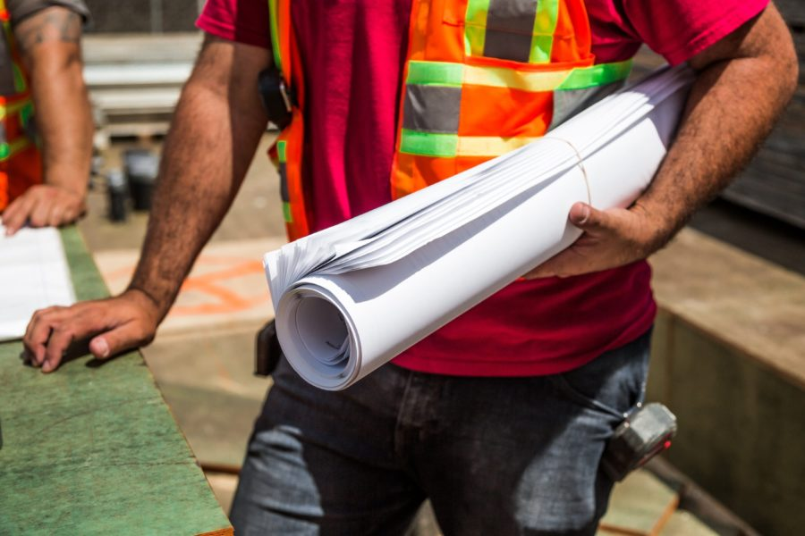 Setting the record straight on legislation to strengthen project reviews