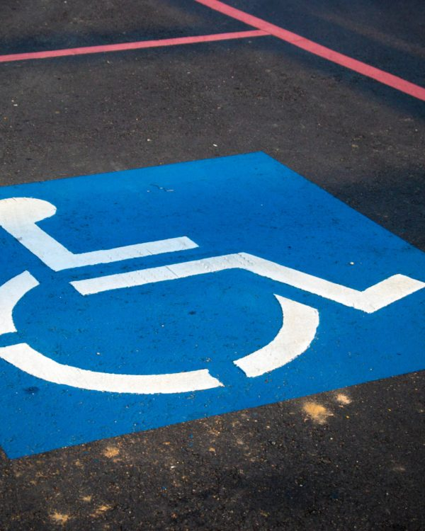 Bill C-81: Senate improves legislation to make Canada more accessible