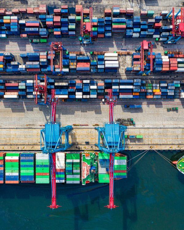 Canada-U.K. trade preserved as continuity agreement adopted in Senate